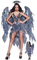 Zvodný anjel 1