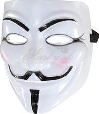 Anonymous 40401