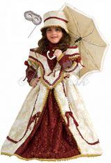 8223e2c86 Dievčenské masky - Masky na karneval a halloween - Masky.sk