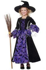 Malá čarodejnica 10