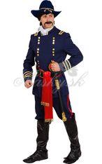 Dôstojník 2