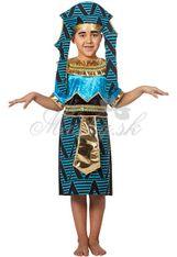 Faraón 15