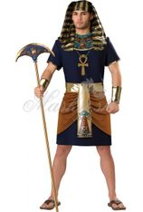 Faraón 31