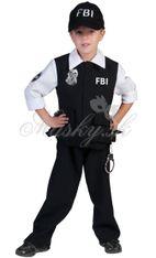 FBI 5
