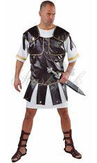 Gladiátor 1