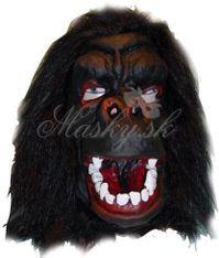 Gorila 36430