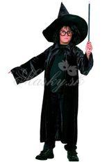 Harry Potter 9