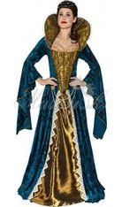 Historické šaty 48