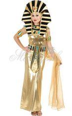 Kleopatra 20