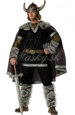 Kráľ Vikingov 5A