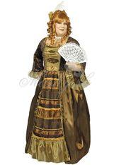 Lady Ann 57