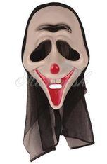 Maska 36213