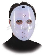 Maska 40411