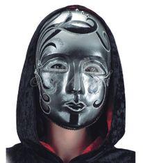Maska 604