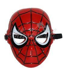Maska 61706
