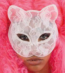 Maska cica 817