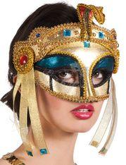 Maska Kleopatra 00269
