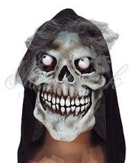 Maska kostra 36480