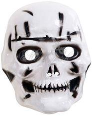 Maska lebka 2663T