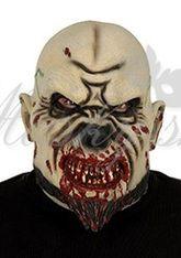 Maska Monster 0100476