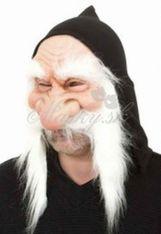 Maska starec 40910