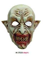 Maska vampír 27220
