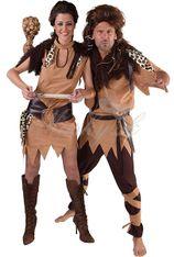 Neandertálci 3