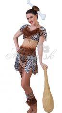 Neandertálec 9
