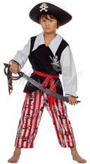 Pirát 3