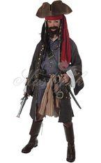 Pirát 1