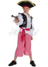 Pirát 11