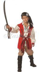 Pirát 4