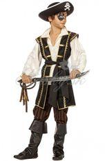 Pirát 12