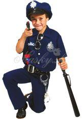 Policajt 4