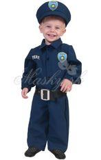 Policajt 6