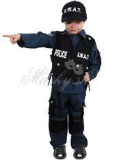 SWAT 7