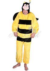 Včielka 12