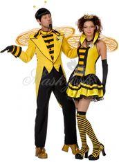 Včielka 2