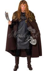 Viking 9