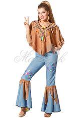 Woodstock 20