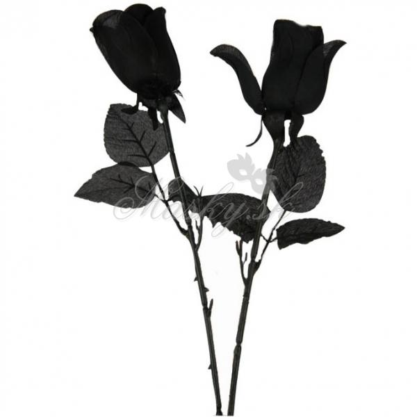 Ruža 1 ks 60511