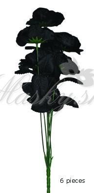 Ruža kytica 74680