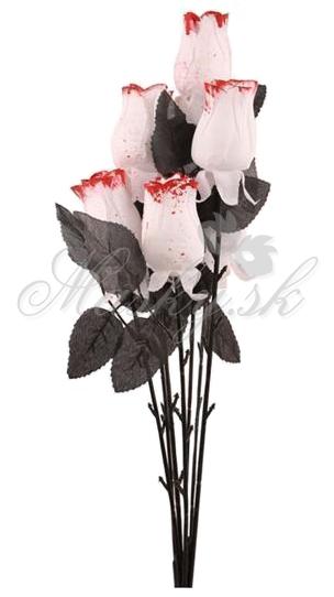 Ruža kytica 73873