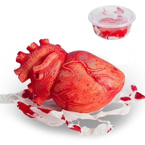 Srdce 8590