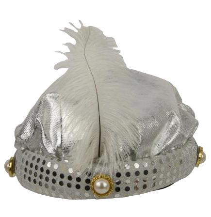 Čiapka turban 34854V