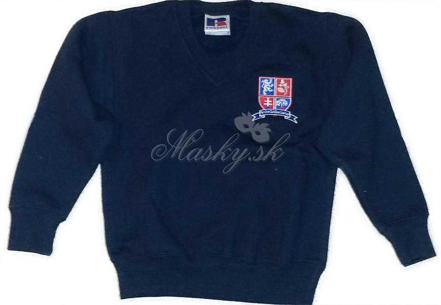 V-Neck sweater 2721112