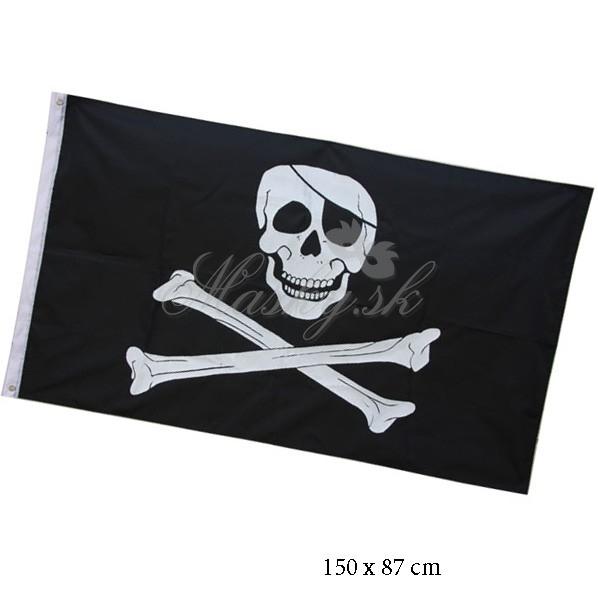 Vlajka 43136