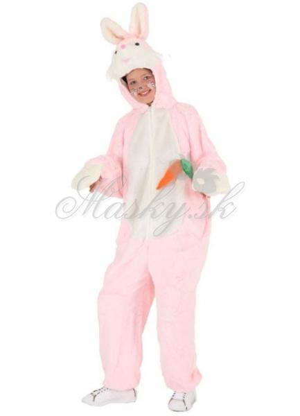 Zajac 3